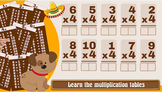 Multiply with Max1
