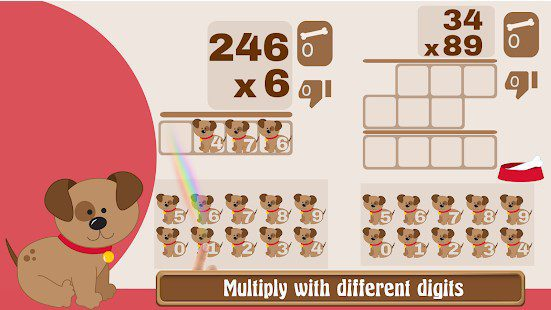 Multiply with Max2