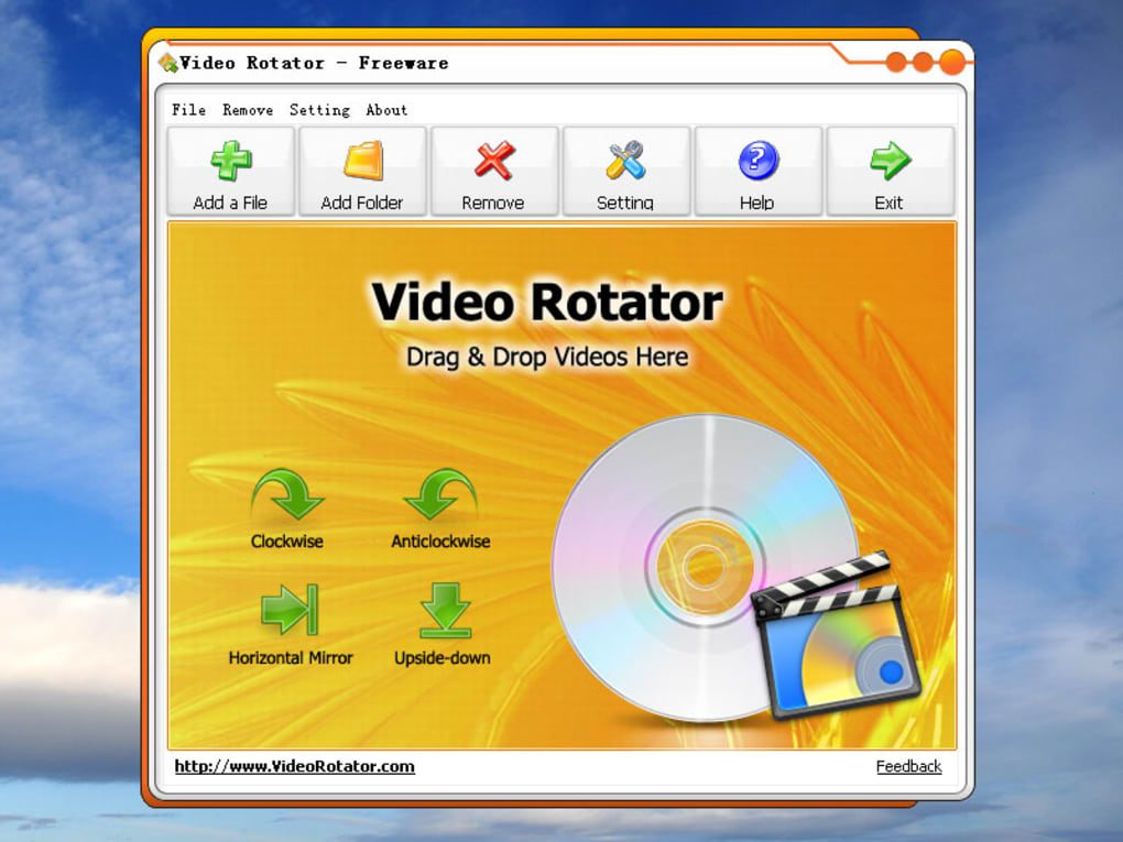 videorotator1