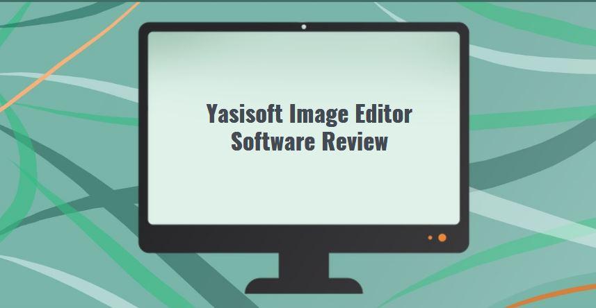 yasisoft1