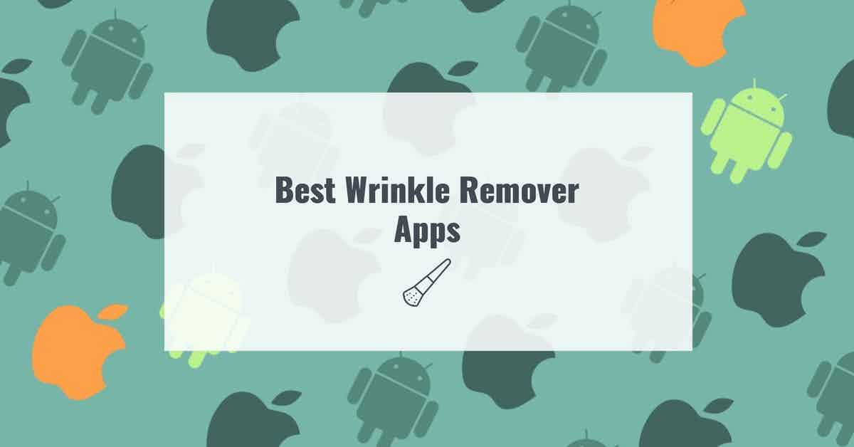 11-Best-Wrinkle-Remover-Apps-for-Android-iOS
