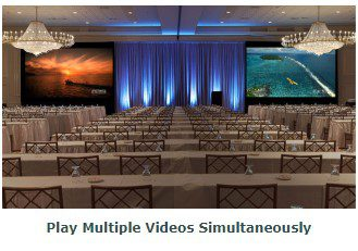 Video Mill Software1