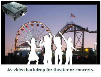 Video Mill Software2