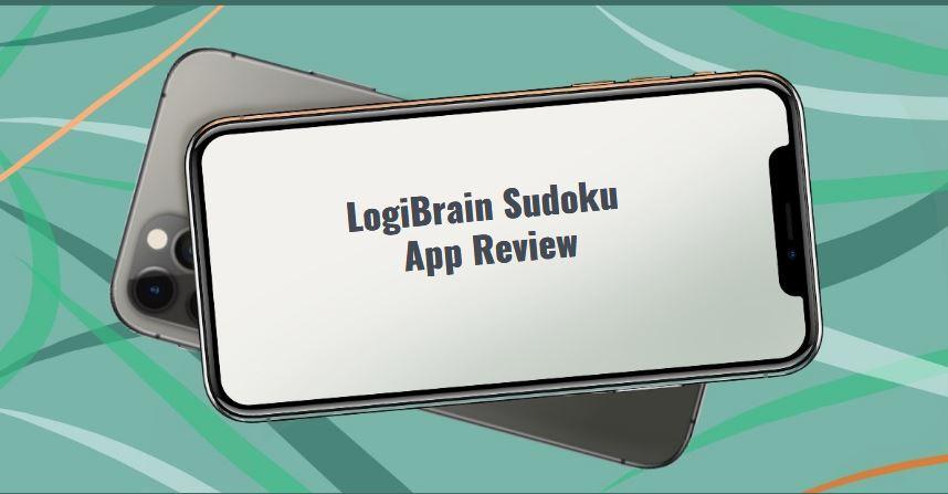 logibrain3