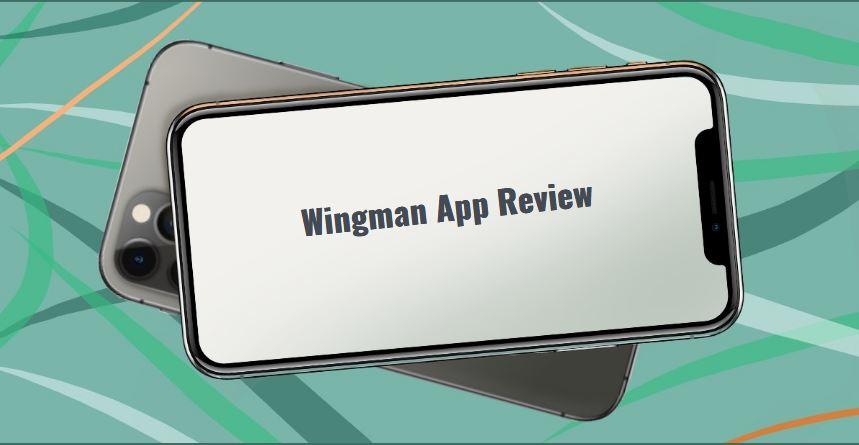 wingman2