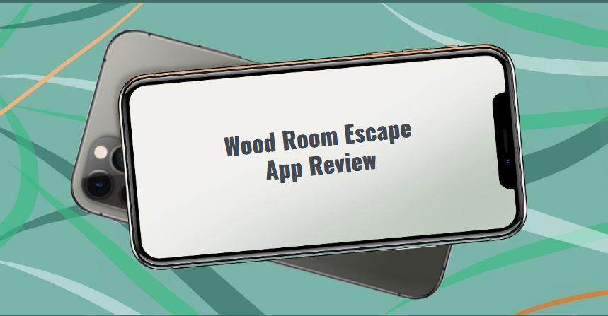 woodroom1