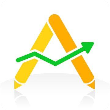 AndroMoney logo