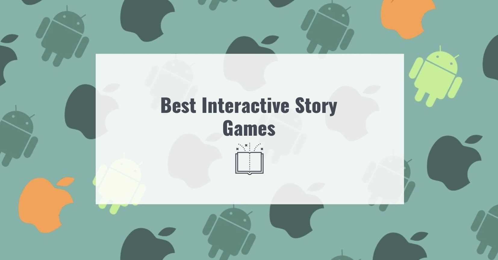Best-Interactive-Story-Games