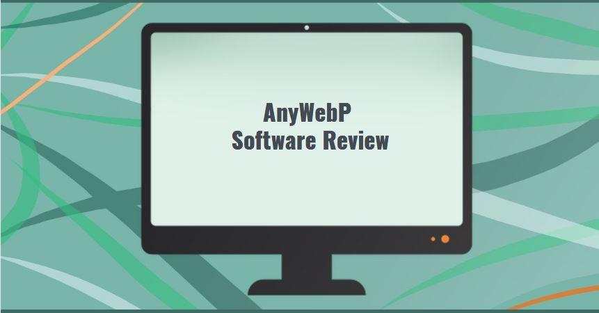 anyweb3