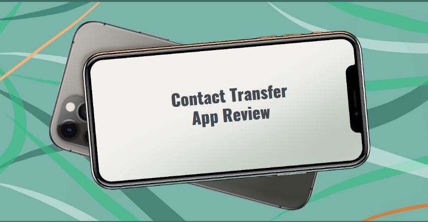 contacttransfer1