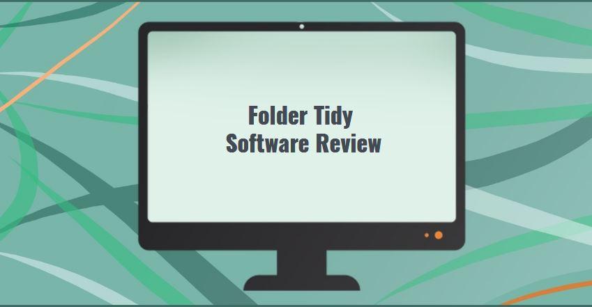 foldertify1
