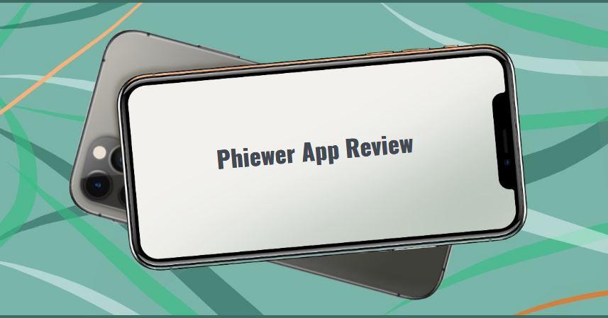 phiewer2