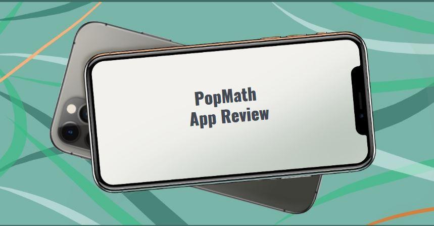 popmath3