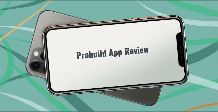 probuild2