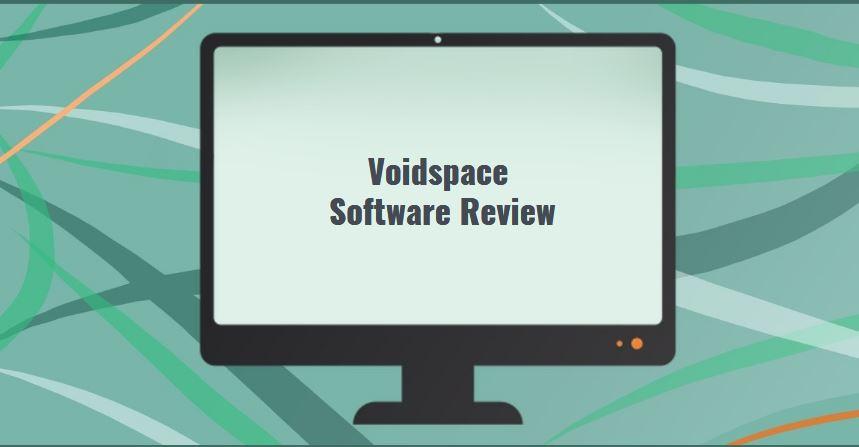 voidspace2