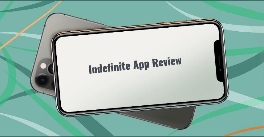indefinite2