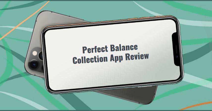 perfectbalance1